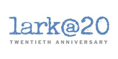 Lark Play Development