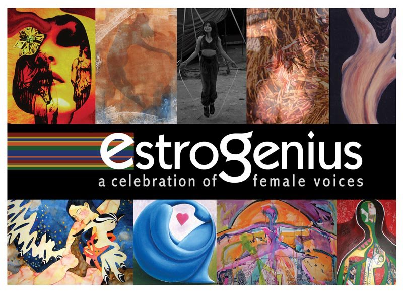 Estrogenius
