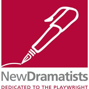 New Dramatists