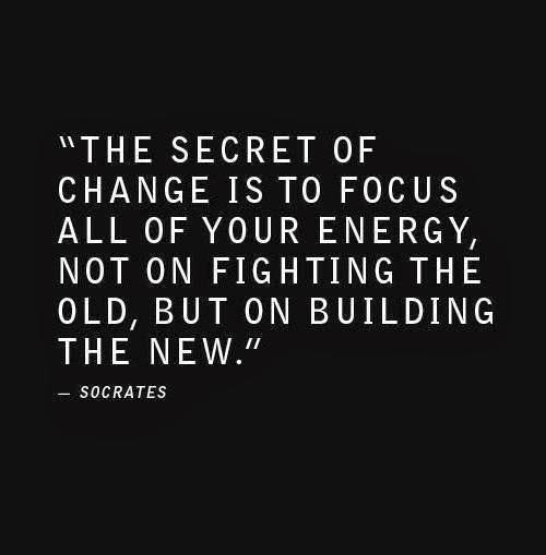 change-quote-socrates